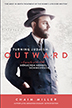 Turning Judaism Outward - Soft Cover
